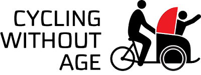 Cycling without Age - Cross Plains: Information Session